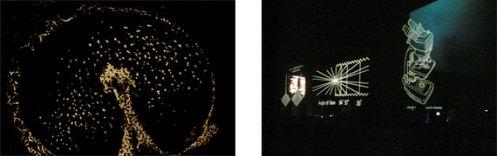 061022_quasar_lightsurgeons.jpg