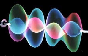 superstringsmall2.jpg
