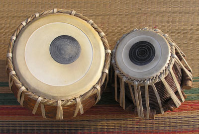 tabla_topview.jpg